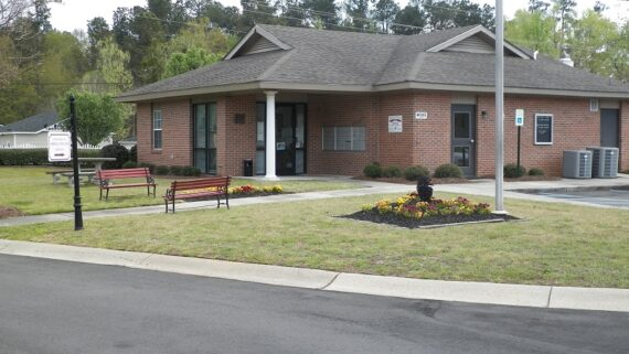bishopville senior singles Page 2 of bishopville homes for sale with the real estate book view property listings and connect with real estate agents in bishopville, sc.