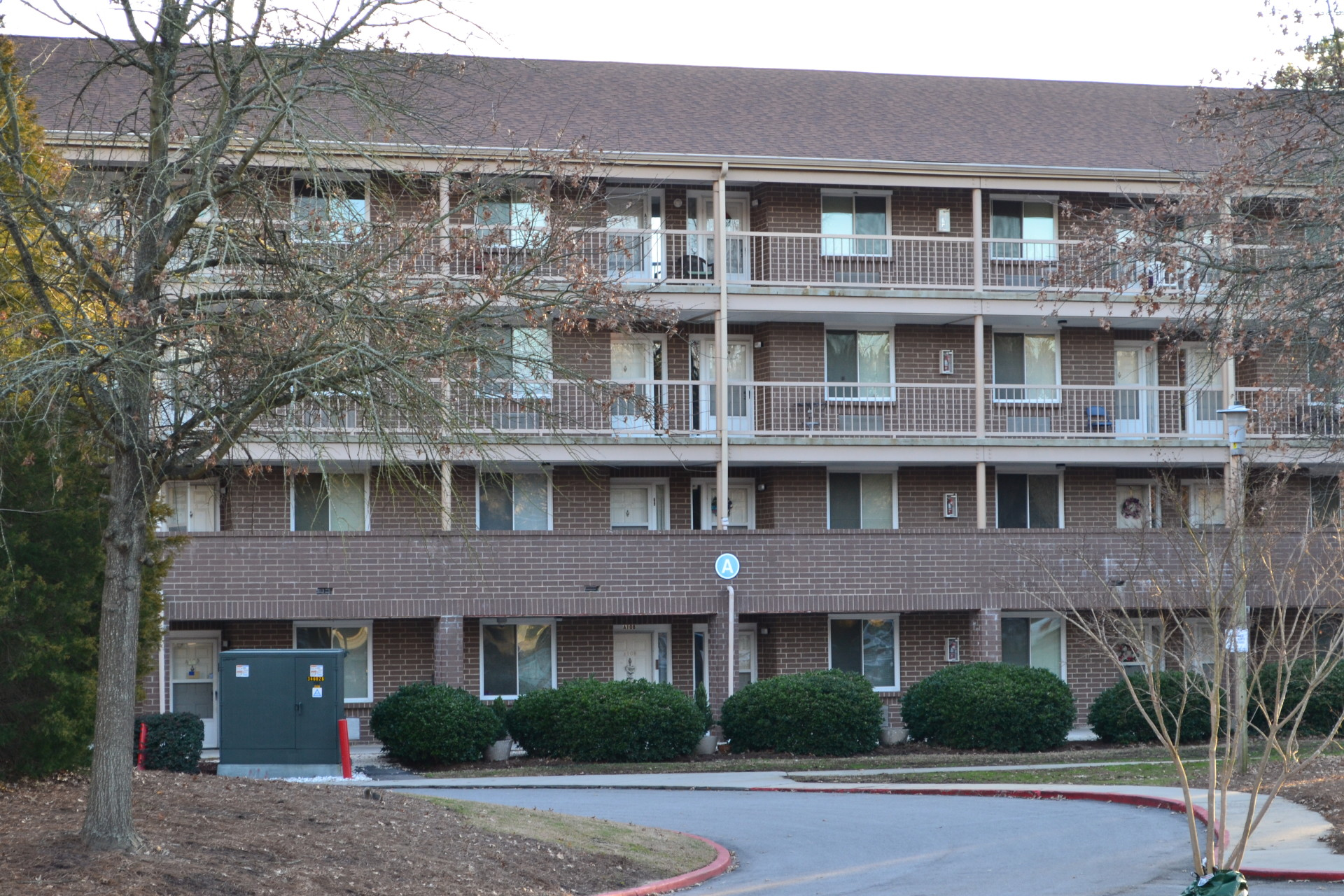 Lakeside Apartments Greenville Nc Website Lakeside Apartments Nhe. lakeside apartments greenville nc website   28 images   940 forest