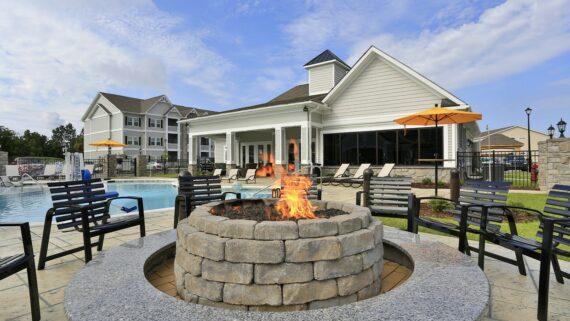 Nhe Property Management Greenville Sc
