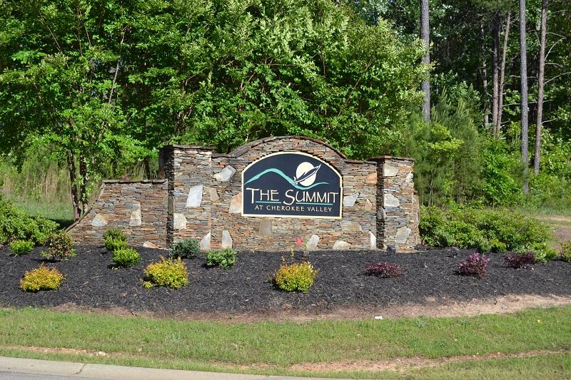 Summit Properties Inc
