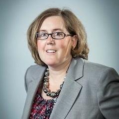 Patricia Sherman