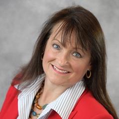 Kathy-Jones-hs