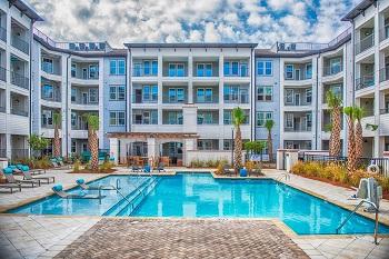 NHE Adds N. Augusta Property to Portfolio