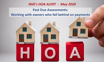 HOA Alert 5-2020 small