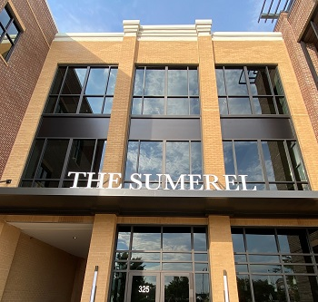 sumerel