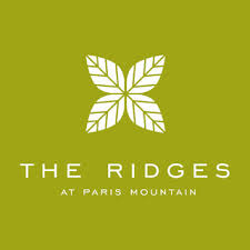 The Ridges at Paris Mountain