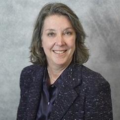 Donna Webb2