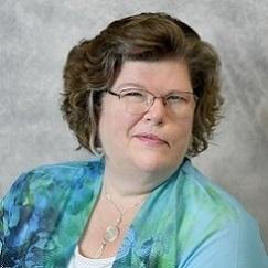 Karen Majzner2
